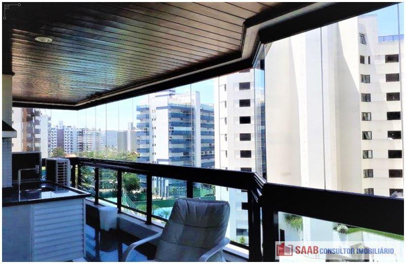 Apartamento à venda RIVIERA DE SÃO LOURENÇO - 2019.03.23-22.28.45-10.jpg