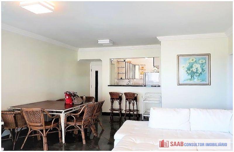Apartamento à venda RIVIERA DE SÃO LOURENÇO - 2019.03.23-22.28.45-6.jpg