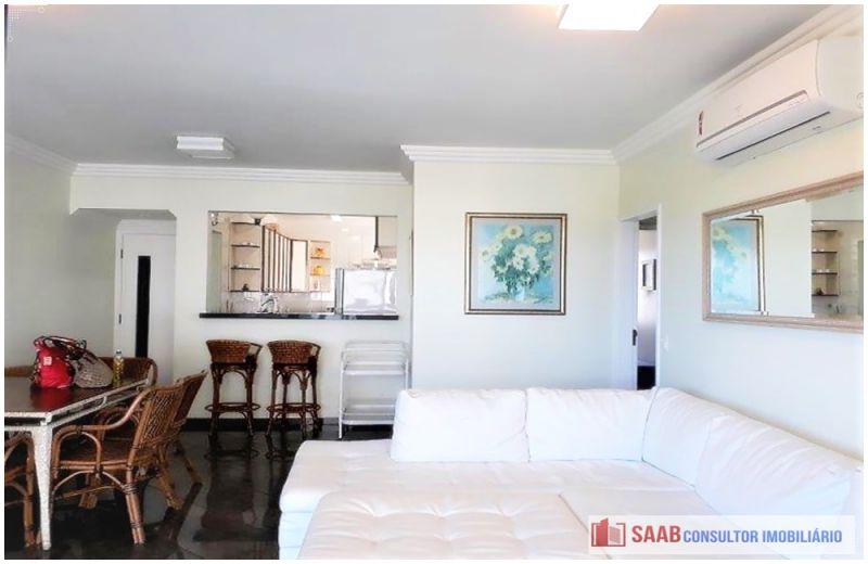 Apartamento à venda RIVIERA DE SÃO LOURENÇO - 2019.03.23-22.28.45-7.jpg