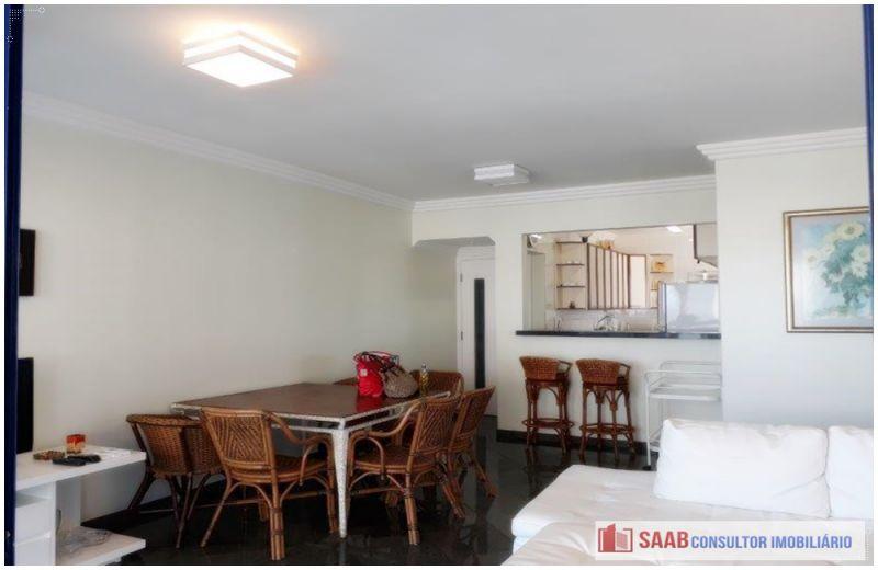Apartamento à venda RIVIERA DE SÃO LOURENÇO - 2019.03.23-22.28.45-8.jpg