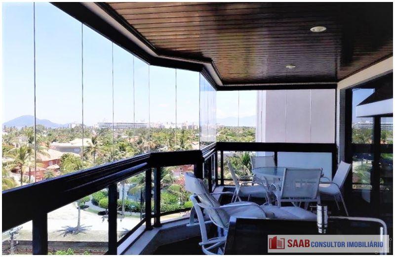 Apartamento à venda RIVIERA DE SÃO LOURENÇO - 2019.03.23-22.28.46-14.jpg