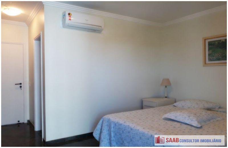 Apartamento à venda RIVIERA DE SÃO LOURENÇO - 2019.03.23-22.28.47-18.jpg