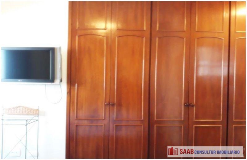 Apartamento à venda RIVIERA DE SÃO LOURENÇO - 2019.03.23-22.28.47-19.jpg