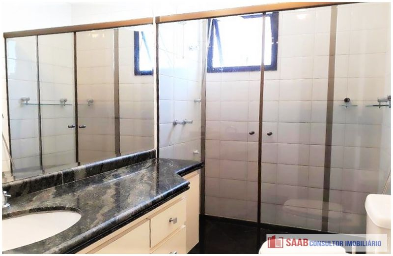 Apartamento à venda RIVIERA DE SÃO LOURENÇO - 2019.03.23-22.29.26-0.jpg