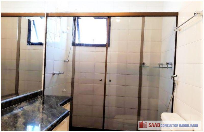 Apartamento à venda RIVIERA DE SÃO LOURENÇO - 2019.03.23-22.29.27-1.jpg