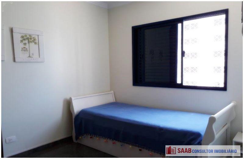 Apartamento à venda RIVIERA DE SÃO LOURENÇO - 2019.03.23-22.29.27-2.jpg