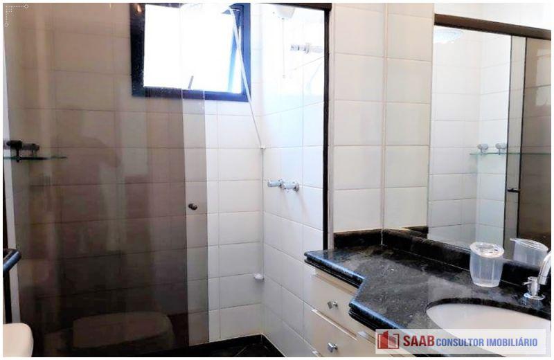 Apartamento à venda RIVIERA DE SÃO LOURENÇO - 2019.03.23-22.29.27-3.jpg