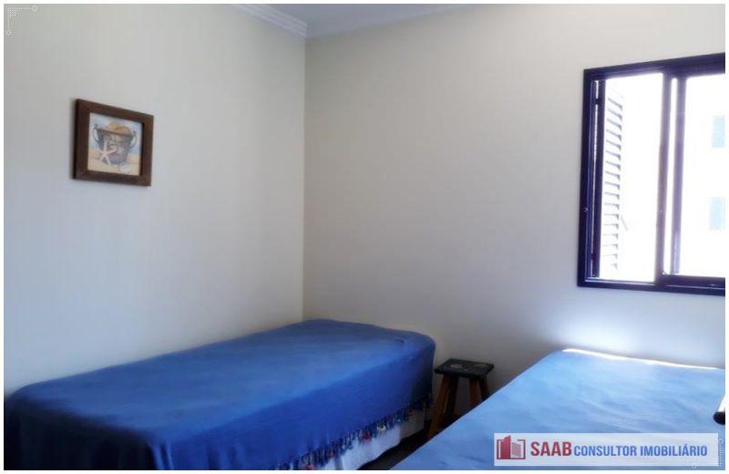 Apartamento à venda RIVIERA DE SÃO LOURENÇO - 2019.03.23-22.29.27-5.jpg