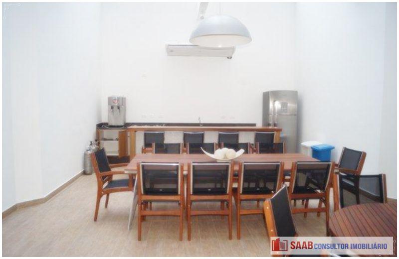 Apartamento à venda RIVIERA DE SÃO LOURENÇO - 2019.03.23-22.29.28-10.jpg