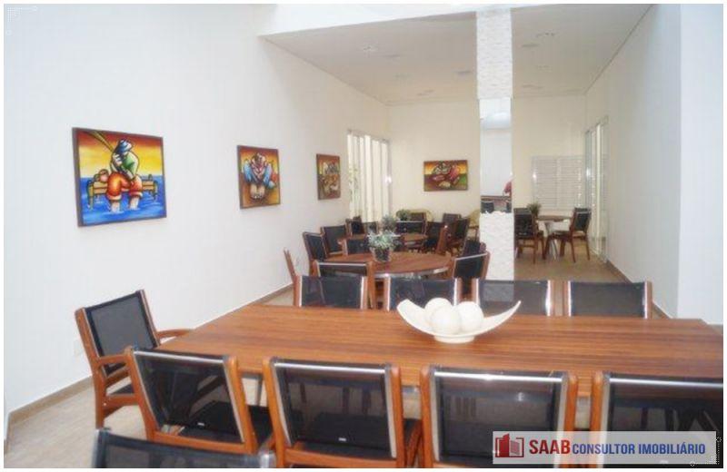 Apartamento à venda RIVIERA DE SÃO LOURENÇO - 2019.03.23-22.29.28-11.jpg