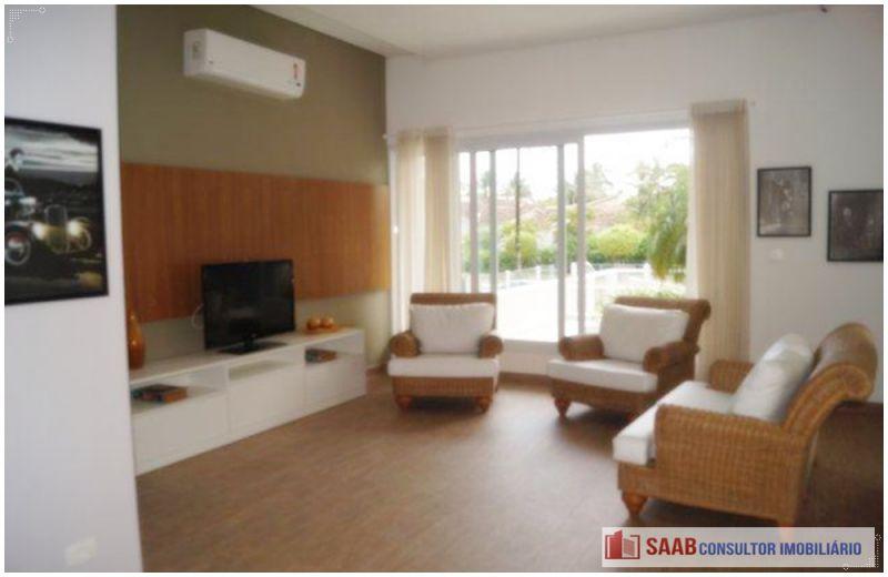 Apartamento à venda RIVIERA DE SÃO LOURENÇO - 2019.03.23-22.29.28-8.jpg