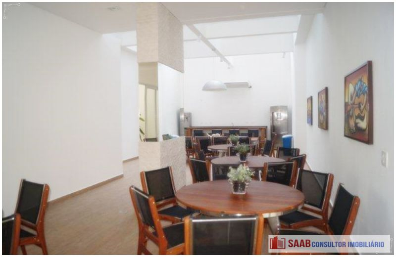 Apartamento à venda RIVIERA DE SÃO LOURENÇO - 2019.03.23-22.29.28-9.jpg