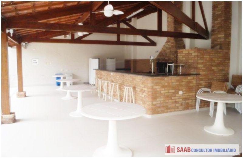 Apartamento à venda RIVIERA DE SÃO LOURENÇO - 2019.03.23-22.29.30-17.jpg
