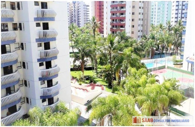 Apartamento venda RIVIERA DE SÃO LOURENÇO - Referência 2109-ag
