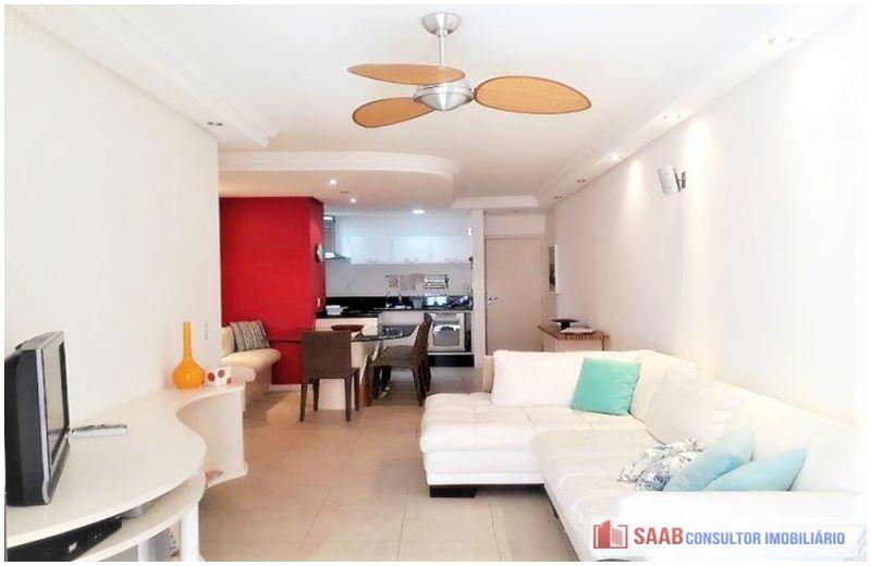 Apartamento à venda RIVIERA DE SÃO LOURENÇO - 2019.03.26-13.26.28-0.jpg