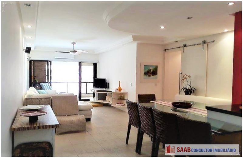 Apartamento à venda RIVIERA DE SÃO LOURENÇO - 2019.03.26-13.26.28-1.jpg