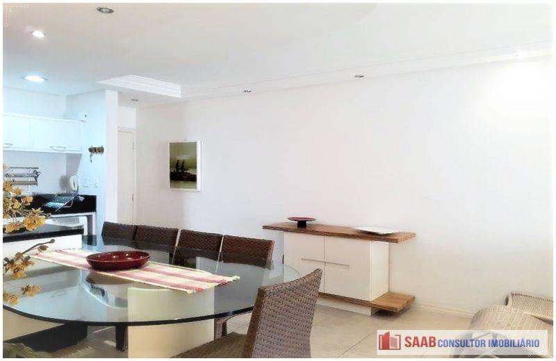 Apartamento à venda RIVIERA DE SÃO LOURENÇO - 2019.03.26-13.26.29-4.jpg