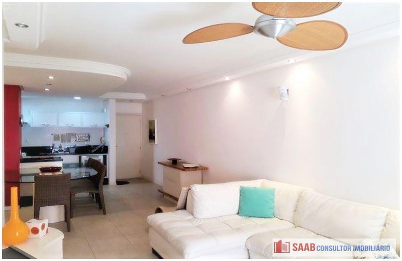 Apartamento à venda RIVIERA DE SÃO LOURENÇO - 2019.03.26-13.26.29-5.jpg