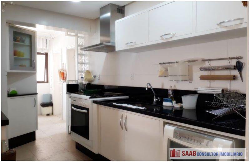 Apartamento à venda RIVIERA DE SÃO LOURENÇO - 2019.03.26-13.26.29-6.jpg