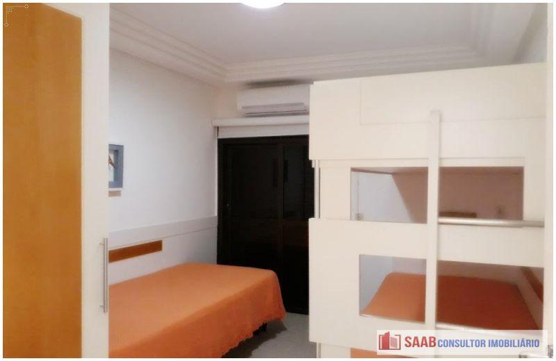 Apartamento à venda RIVIERA DE SÃO LOURENÇO - 2019.03.26-13.26.30-10.jpg