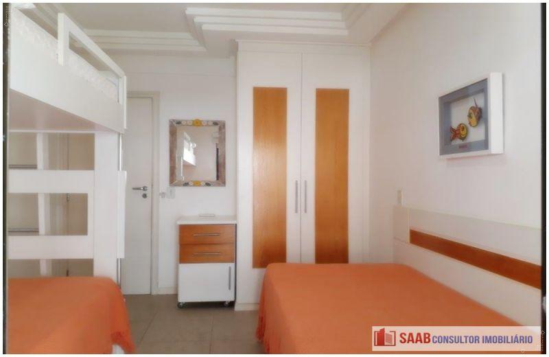 Apartamento à venda RIVIERA DE SÃO LOURENÇO - 2019.03.26-13.26.30-11.jpg