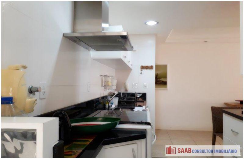 Apartamento à venda RIVIERA DE SÃO LOURENÇO - 2019.03.26-13.26.30-7.jpg