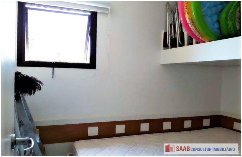 Apartamento à venda RIVIERA DE SÃO LOURENÇO - 2019.03.26-13.26.30-8.jpg