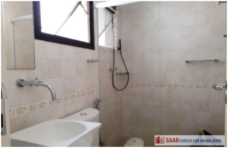 Apartamento à venda RIVIERA DE SÃO LOURENÇO - 2019.03.26-13.26.30-9.jpg