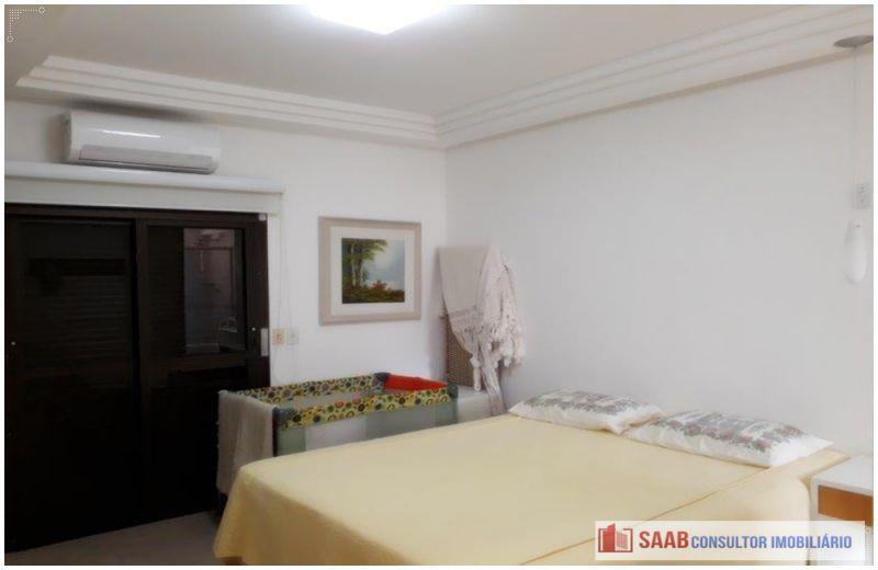 Apartamento à venda RIVIERA DE SÃO LOURENÇO - 2019.03.26-13.26.31-12.jpg