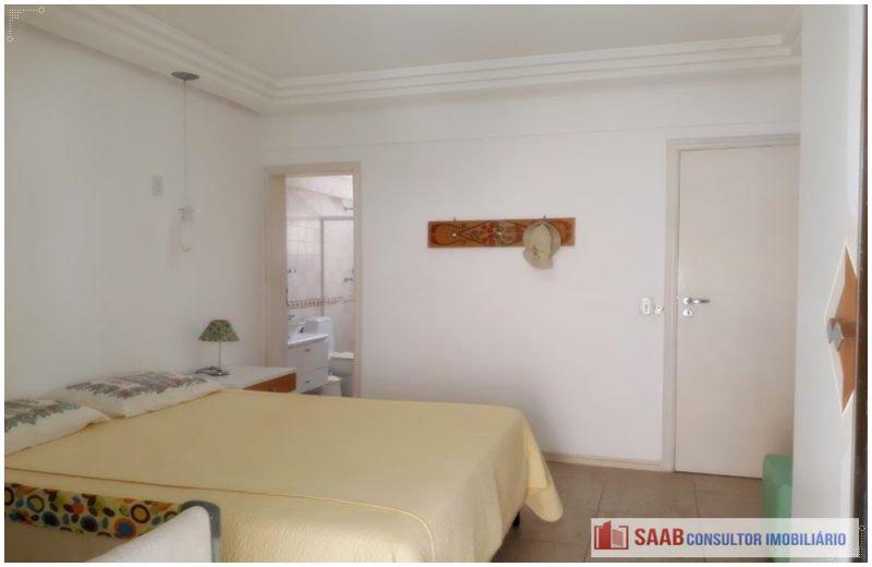 Apartamento à venda RIVIERA DE SÃO LOURENÇO - 2019.03.26-13.26.31-13.jpg