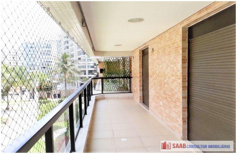 Apartamento à venda RIVIERA DE SÃO LOURENÇO - 2019.03.26-13.26.31-17.jpg
