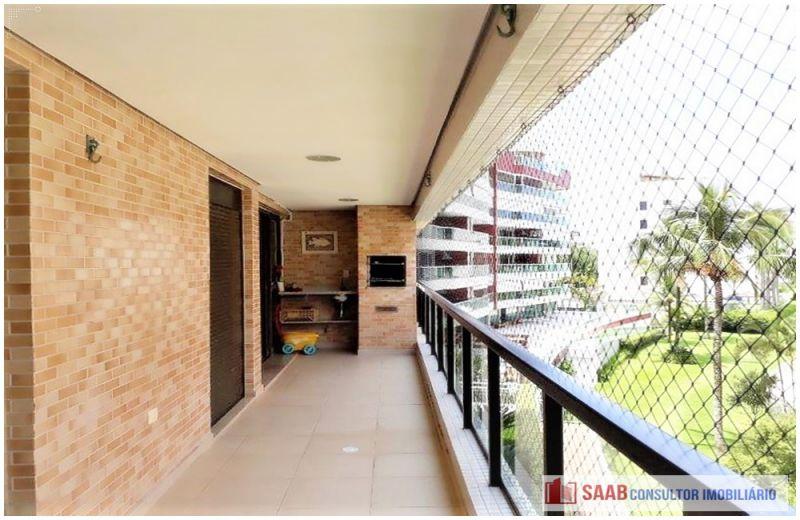 Apartamento à venda RIVIERA DE SÃO LOURENÇO - 2019.03.26-13.26.32-18.jpg