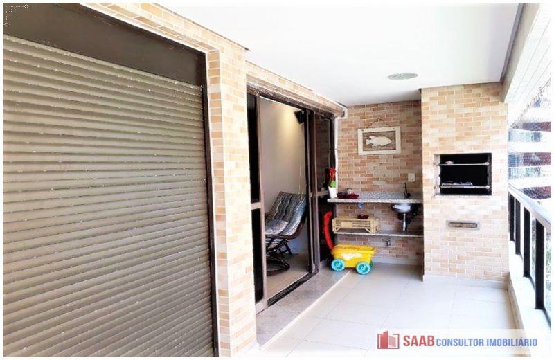 Apartamento à venda RIVIERA DE SÃO LOURENÇO - 2019.03.26-13.26.32-19.jpg