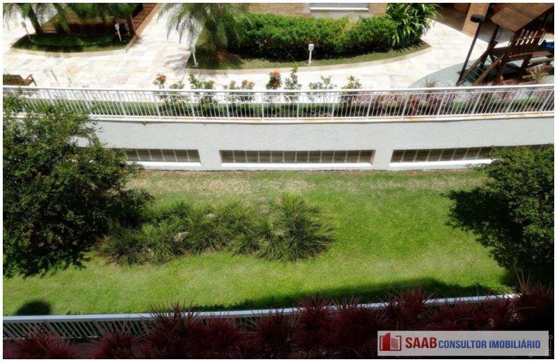 Apartamento à venda RIVIERA DE SÃO LOURENÇO - 2019.03.26-13.27.24-1.jpg