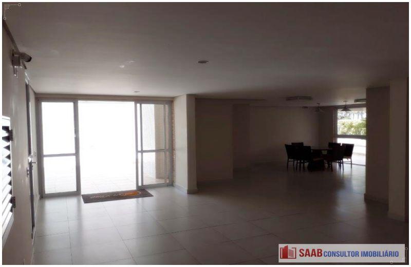 Apartamento à venda RIVIERA DE SÃO LOURENÇO - 2019.03.26-13.27.24-2.jpg