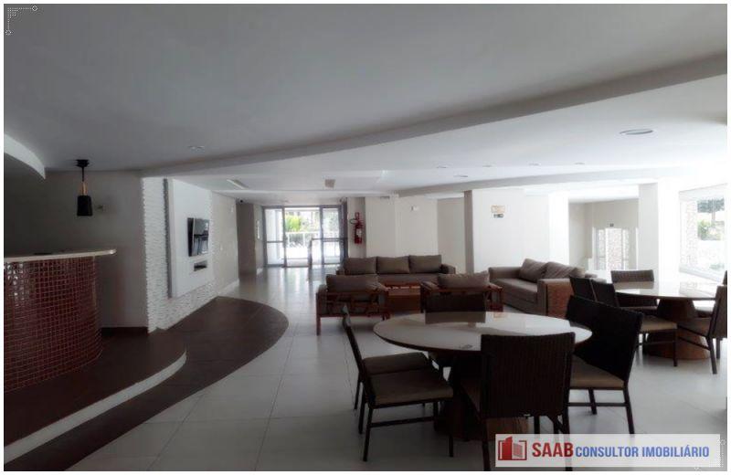 Apartamento à venda RIVIERA DE SÃO LOURENÇO - 2019.03.26-13.27.24-3.jpg