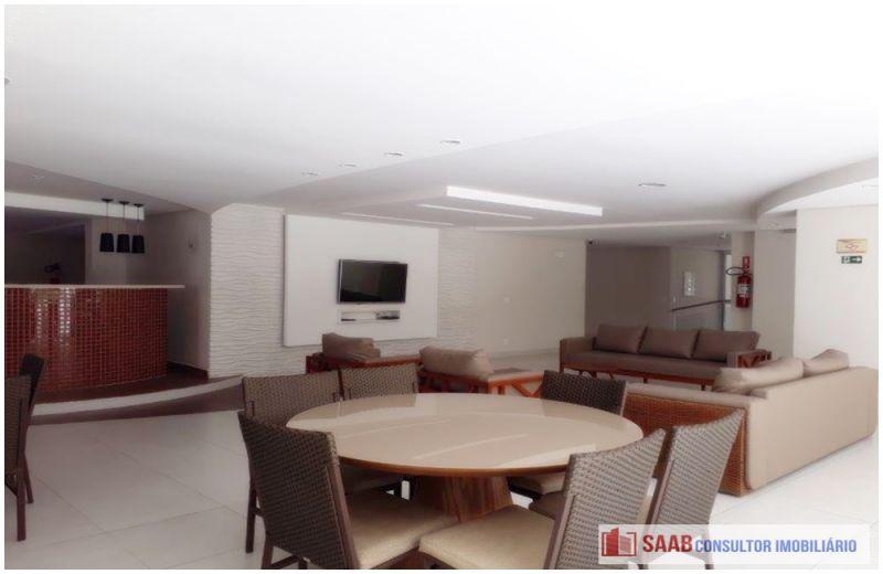 Apartamento à venda RIVIERA DE SÃO LOURENÇO - 2019.03.26-13.27.25-4.jpg