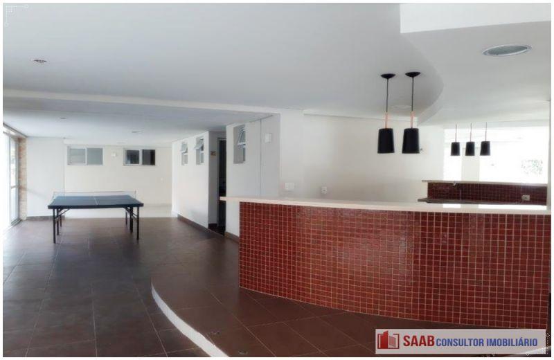 Apartamento à venda RIVIERA DE SÃO LOURENÇO - 2019.03.26-13.27.25-5.jpg