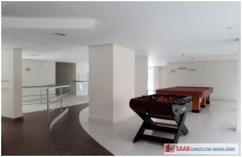 Apartamento à venda RIVIERA DE SÃO LOURENÇO - 2019.03.26-13.27.25-7.jpg
