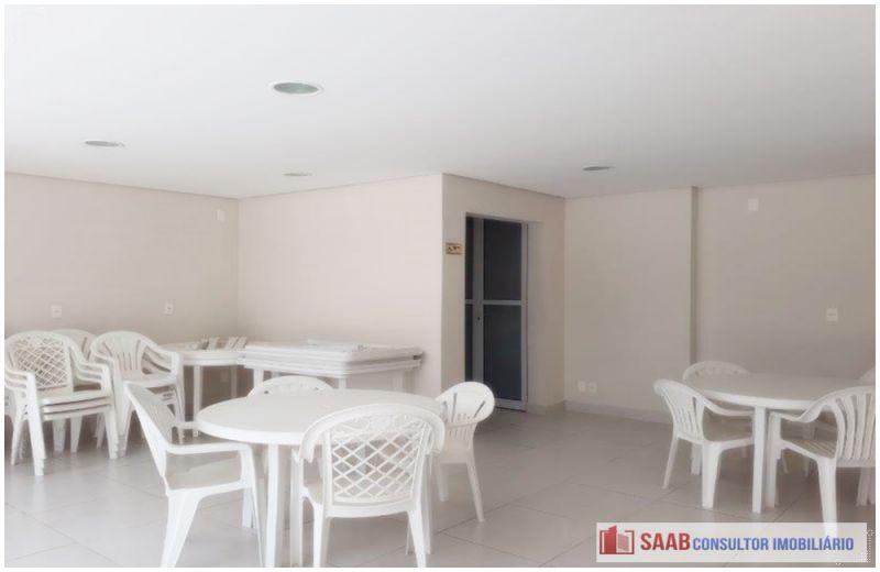 Apartamento à venda RIVIERA DE SÃO LOURENÇO - 2019.03.26-13.27.25-8.jpg