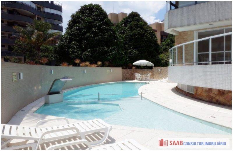 Apartamento à venda RIVIERA DE SÃO LOURENÇO - 2019.03.26-13.27.25-9.jpg