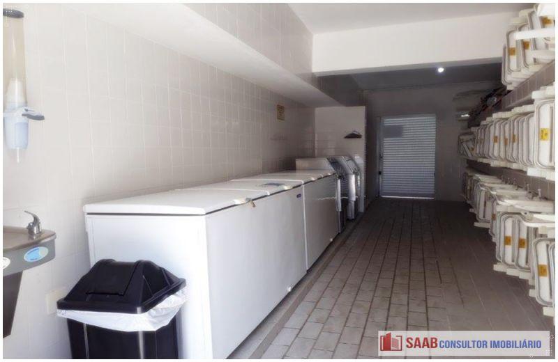 Apartamento à venda RIVIERA DE SÃO LOURENÇO - 2019.03.26-13.27.26-10.jpg