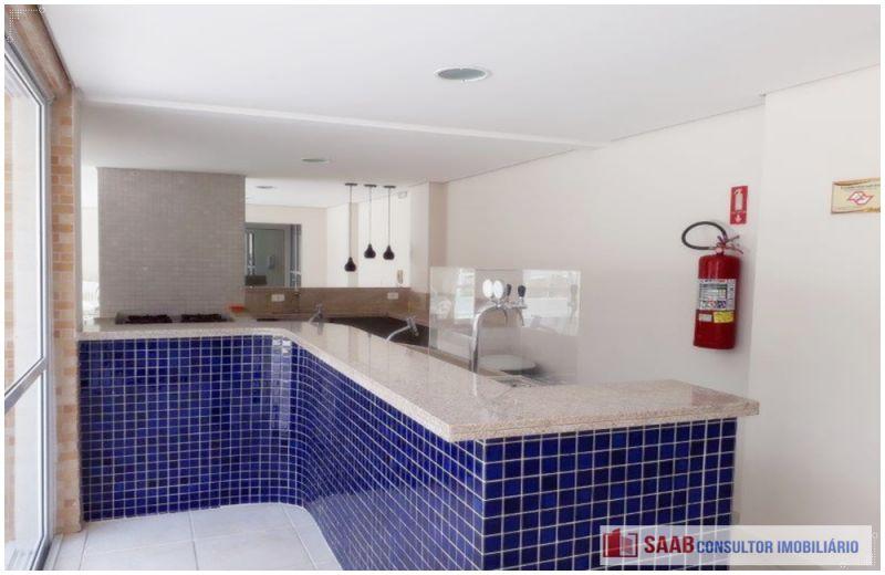 Apartamento à venda RIVIERA DE SÃO LOURENÇO - 2019.03.26-13.27.26-11.jpg