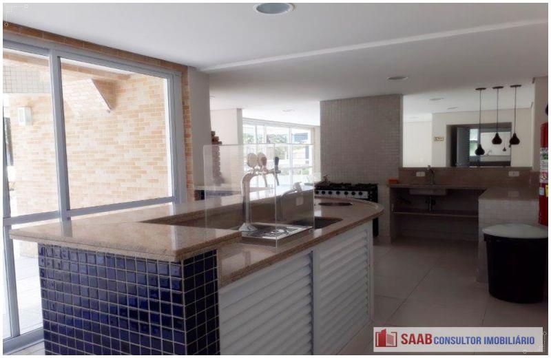 Apartamento à venda RIVIERA DE SÃO LOURENÇO - 2019.03.26-13.27.26-12.jpg