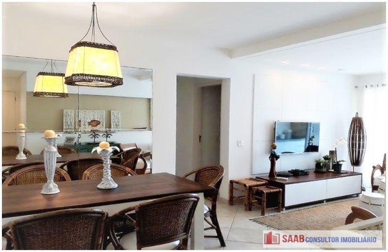 Apartamento à venda RIVIERA DE SÃO LOURENÇO - 2019.03.26-13.51.52-0.jpg