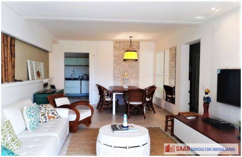 Apartamento à venda RIVIERA DE SÃO LOURENÇO - 2019.03.26-13.51.52-3.jpg