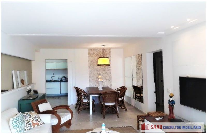 Apartamento à venda RIVIERA DE SÃO LOURENÇO - 2019.03.26-13.51.53-5.jpg