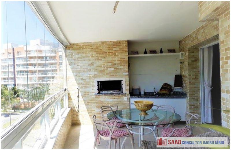 Apartamento à venda RIVIERA DE SÃO LOURENÇO - 2019.03.26-13.51.53-6.jpg