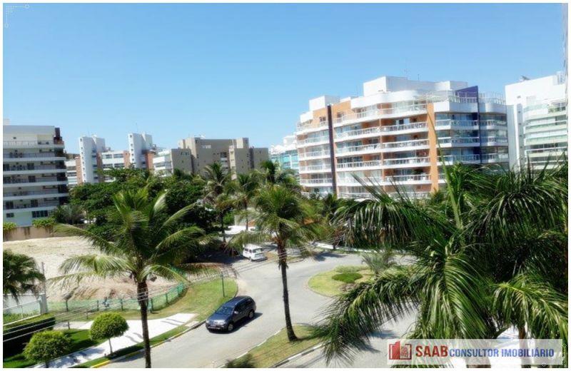 Apartamento à venda RIVIERA DE SÃO LOURENÇO - 2019.03.26-13.51.53-9.jpg