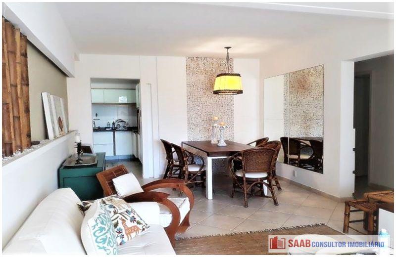 Apartamento à venda RIVIERA DE SÃO LOURENÇO - 2019.03.26-13.51.54-11.jpg